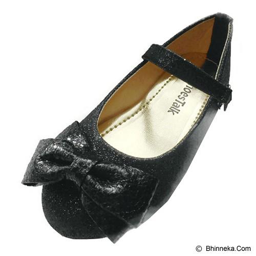 SHOESTALK Celine Size 30 - Black - Sepatu Anak