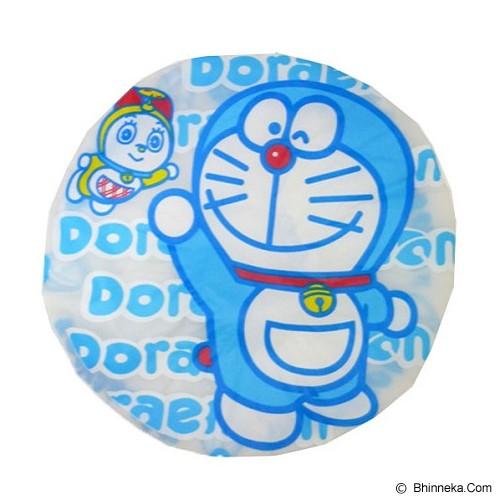 SHOUHIN SHOP Shower Cap - Doraemon - Pelindung Rambut