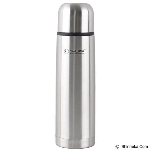 SHUMA Vacuum Flask 1L - Botol Minum