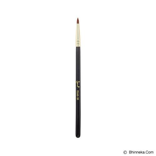 SIGMA BEAUTY E05 Eye Liner 18K Gold - Kuas Make-Up