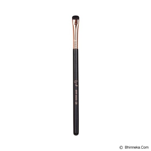 SIGMA BEAUTY E20 Short Shader Copper - Kuas Make-Up