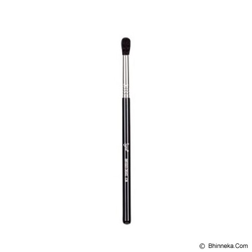 SIGMA BEAUTY E38 Diffused Crease™ - Kuas Make-Up