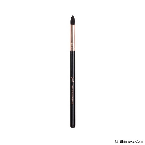 SIGMA BEAUTY E45 Small Tapered Blending Copper - Kuas Make-Up
