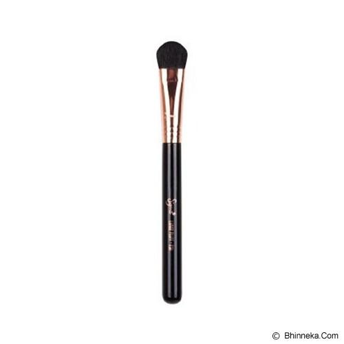 SIGMA BEAUTY E50 Large Fluff Copper - Kuas Make-Up