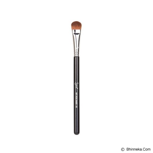 SIGMA BEAUTY E52 Soft Focus Shader™ - Kuas Make-Up