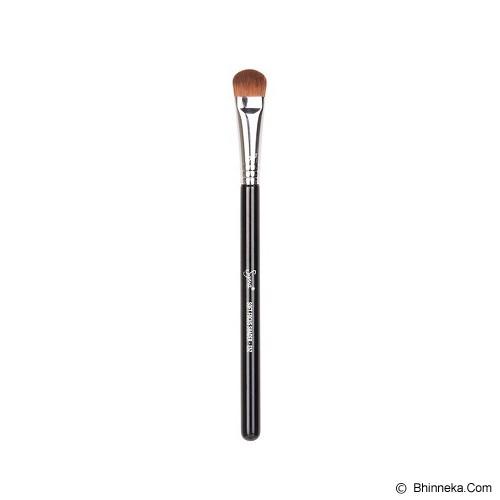 SIGMA BEAUTY E52 Soft Focus Shader™ - Kuas Make-Up