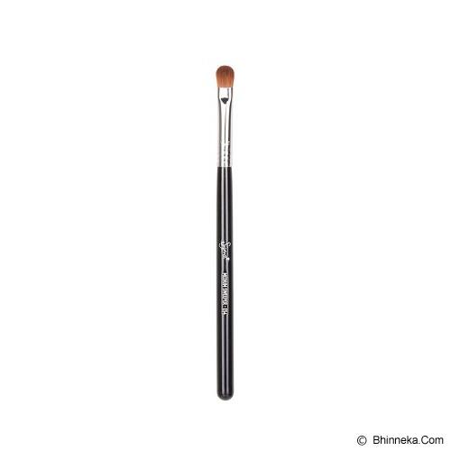 SIGMA BEAUTY E54 Medium Sweeper™ - Kuas Make-Up