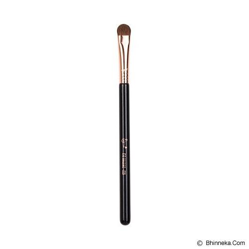 SIGMA BEAUTY E55 Eye Shading Copper - Kuas Make-Up