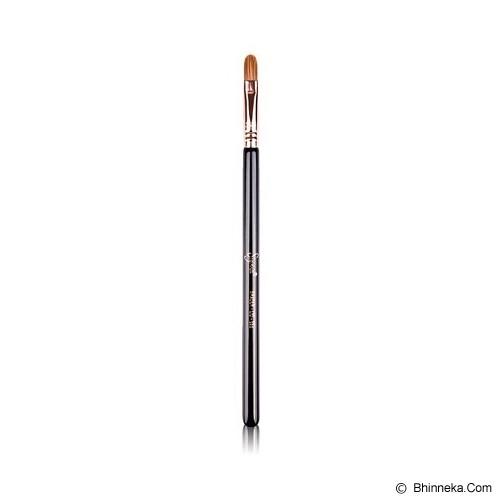 SIGMA BEAUTY E56 Shader Lid™ Copper - Kuas Make-Up