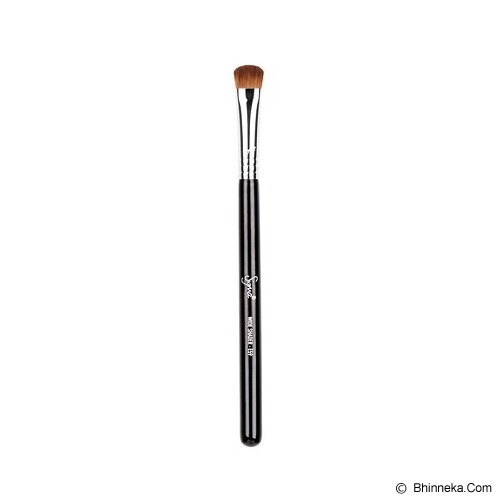 SIGMA BEAUTY E59 Wide Shader - Kuas Make-Up
