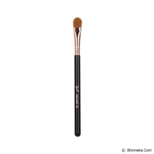 SIGMA BEAUTY E60 Large Shader Copper - Kuas Make-Up