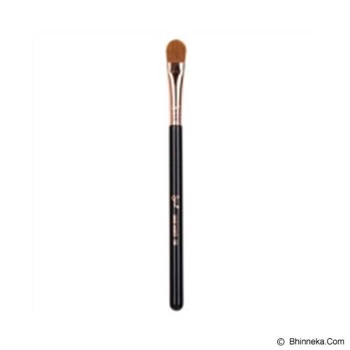 SIGMA BEAUTY E60 Large Shader Copper - Kuas Make-Up