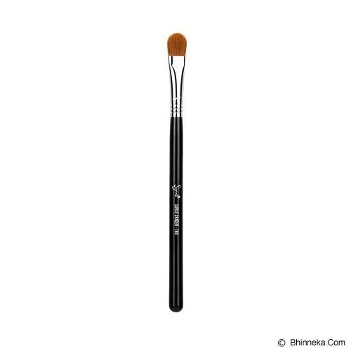 SIGMA BEAUTY E60 Large Shader - Kuas Make-Up