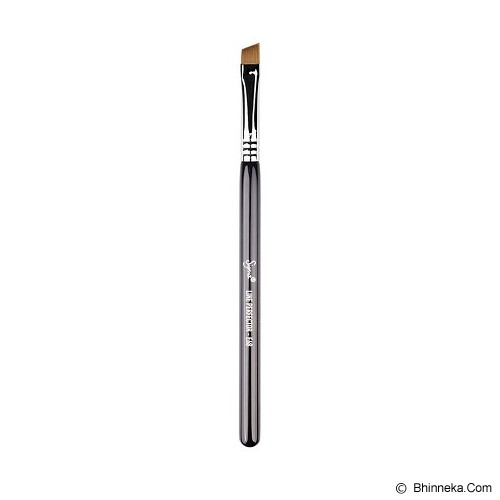 SIGMA BEAUTY E68 Line Perfector™ - Kuas Make-Up