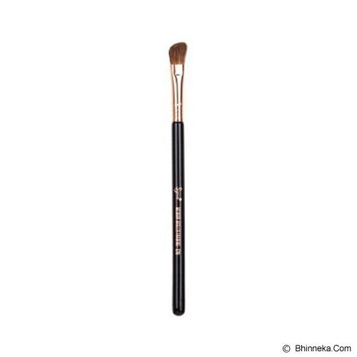 SIGMA BEAUTY E70 Medium Angled Shading Copper - Kuas Make-Up