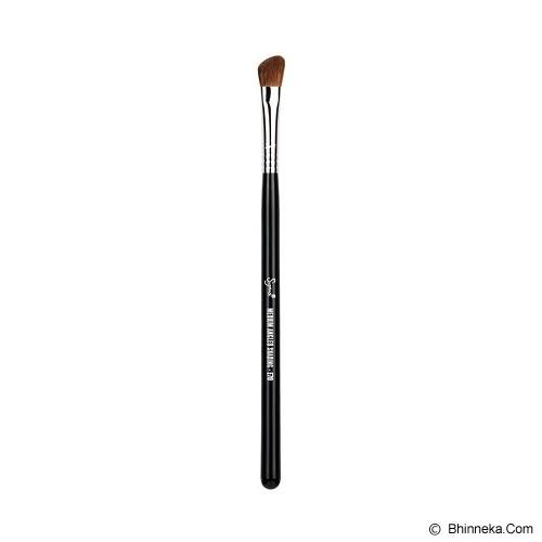 SIGMA BEAUTY E70 Medium Angled Shading - Kuas Make-Up