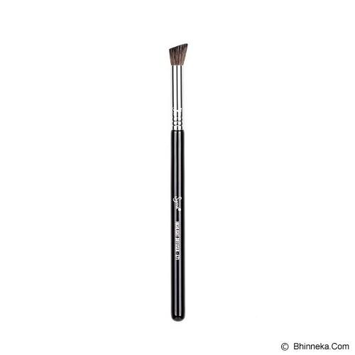 SIGMA BEAUTY E71 Highlight Diffuser - Kuas Make-Up