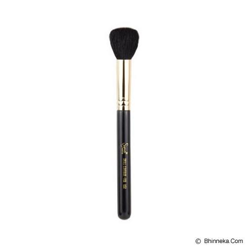 SIGMA BEAUTY F05 Small Contour 18K Gold - Kuas Make-Up