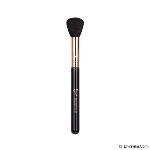 SIGMA BEAUTY F05 Small Contour Copper - Kuas Make-Up