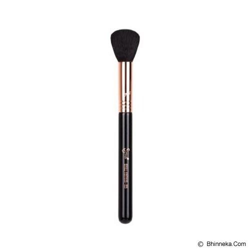 SIGMA BEAUTY F05 Small Contour Copper - Kuas Make-Up