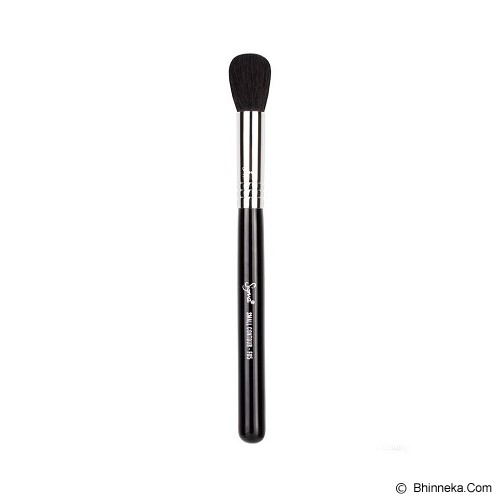 SIGMA BEAUTY F05 Small Contour - Kuas Make-Up