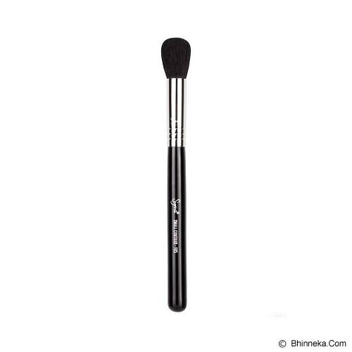 SIGMA BEAUTY F05 Small Contour - Kuas Make-Up