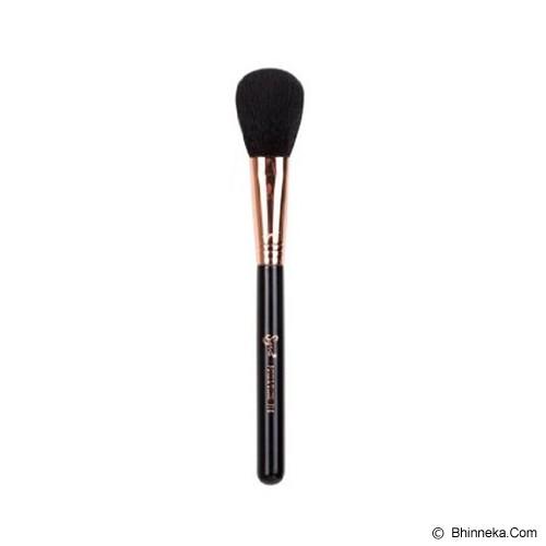 SIGMA BEAUTY F10 Powder/Blush Copper - Kuas Make-Up