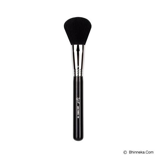 SIGMA BEAUTY F30 Large Powder - Kuas Make-Up