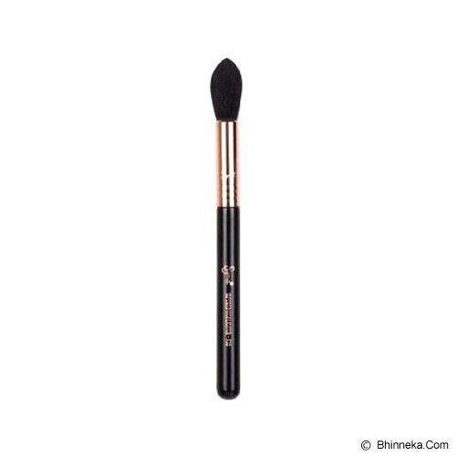 SIGMA BEAUTY F35 Tapered Highlighter Copper - Kuas Make-Up
