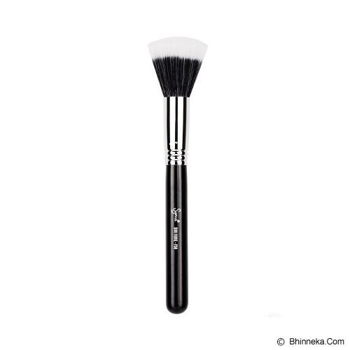 SIGMA BEAUTY F50 Duo Fibre - Kuas Make-Up