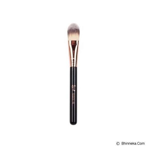 SIGMA BEAUTY F60 Foundation Copper - Kuas Make-Up