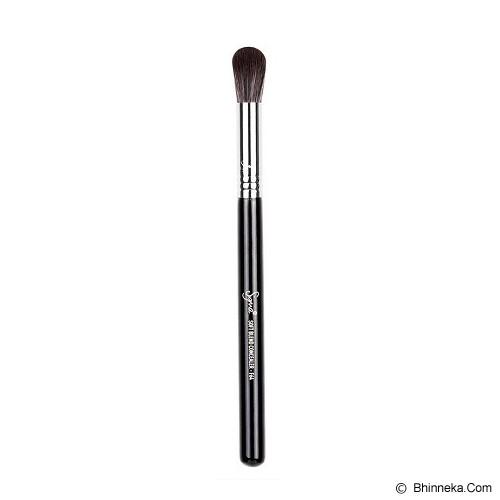 SIGMA BEAUTY F64 Soft Blend Concealer™ - Kuas Make-Up