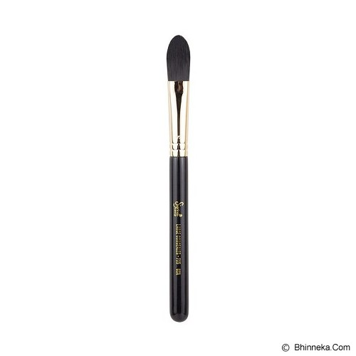 SIGMA BEAUTY F65 Large Concealer 18K Gold - Kuas Make-Up