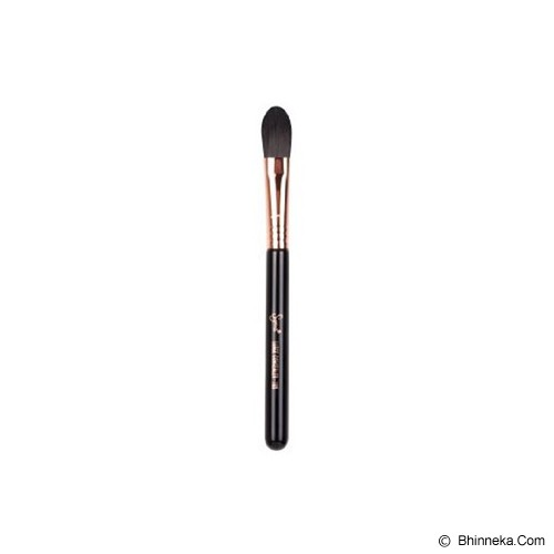 SIGMA BEAUTY F65 Large Concealer Copper - Kuas Make-Up