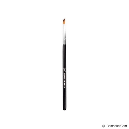 SIGMA BEAUTY F69 Angled Pixel Concealer™ - Kuas Make-Up