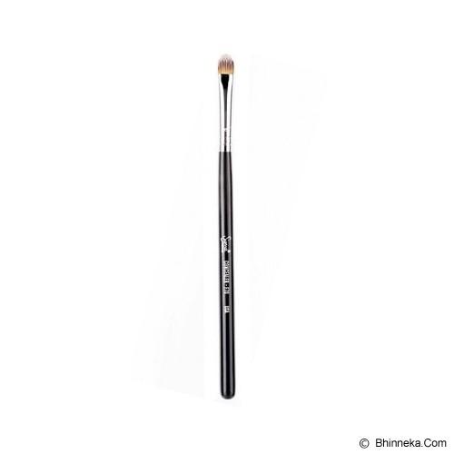 SIGMA BEAUTY F70 Concealer - Kuas Make-Up
