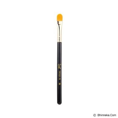 SIGMA BEAUTY F75 Concealer 18K Gold - Kuas Make-Up