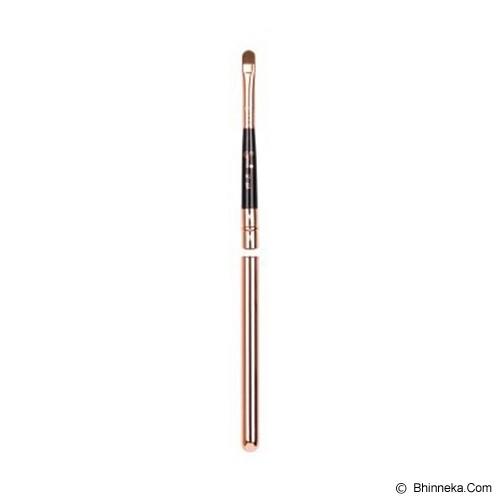 SIGMA BEAUTY L05 Lip Copper - Kuas Make-Up