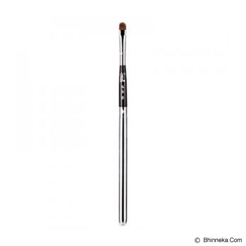 SIGMA BEAUTY L05 Lip - Kuas Make-Up