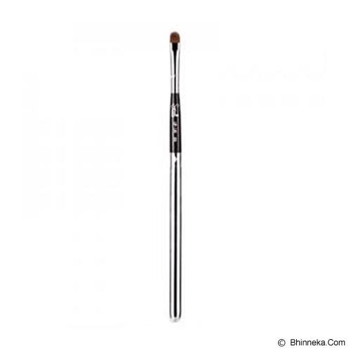 SIGMA BEAUTY L05 Lip - Kuas Make-Up
