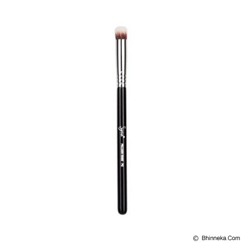 SIGMA BEAUTY P82 Precision Round™ - Kuas Make-Up
