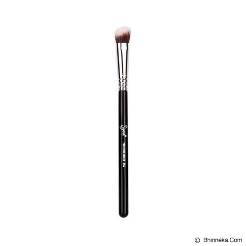 SIGMA BEAUTY P84 Precision Angled™ - Kuas Make-Up