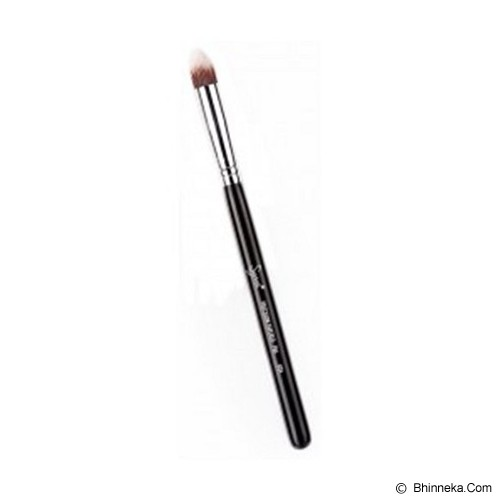 SIGMA BEAUTY P86 Precision Tapered™ - Kuas Make-Up