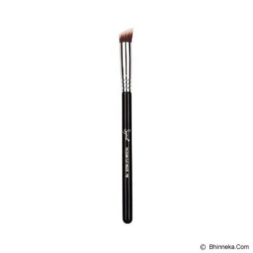 SIGMA BEAUTY P88 Precision Flat Angled™ - Kuas Make-Up