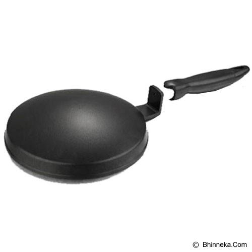 SIGNORA Crepes Voy - Waffle Maker