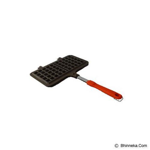 SIGNORA Mini Waffle - Waffle Maker