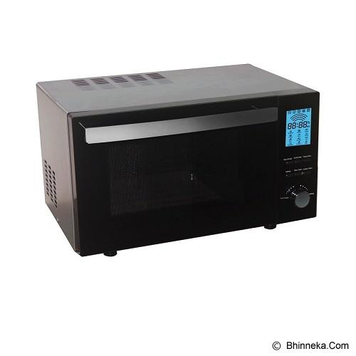 SIGNORA Mono micro - Microwave