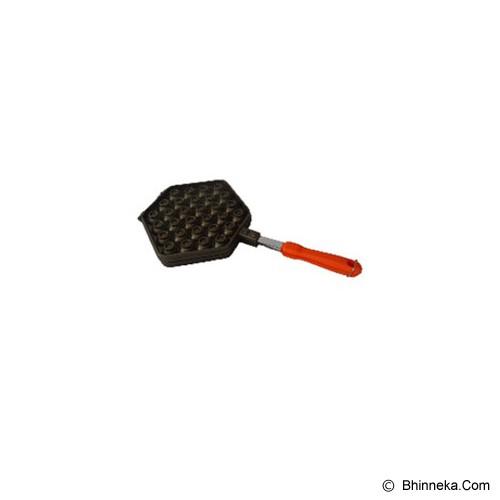 SIGNORA Round Waffle - Waffle Maker