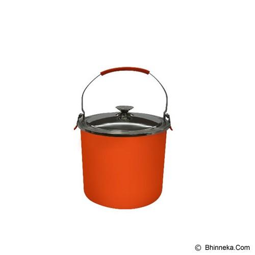 SIGNORA Saver Pot - Multipan / Panci Serbaguna