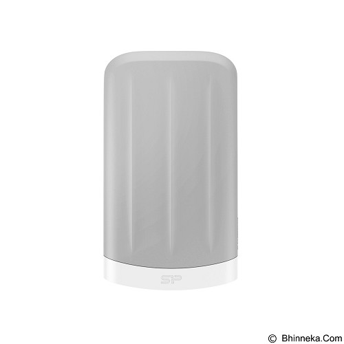 SILICON POWER Armor A65M Portable HDD 1TB - Hard Disk External 2.5 Inch